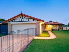 8 Springs Drive, Little Mountain, Qld 4551