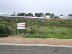 Lot 76, Boronia Circuit, Balaklava, SA 5461