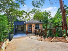 3 Tea Tree Place, Kirrawee, NSW 2232