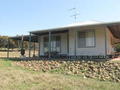 294 Costello Road, Kendenup, WA 6323