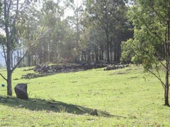 Lot 11, 837 Main Western Road, Tamborine Mountain, Qld 4272