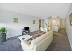 110/211 Grenfell Street, Adelaide, SA 5000