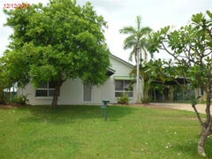 9 Arenga Court, Durack, NT 0830