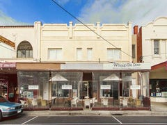 230-234 Como Parade west, Parkdale, Vic 3195