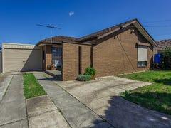27 Larisa Road, St Albans, Vic 3021