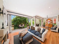 50 Benelong Road, Cremorne, NSW 2090