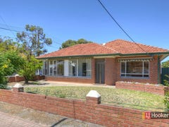 55 Alabama Avenue, Prospect, SA 5082