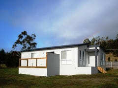 Lot 117 Trochus Street, Orford, Tas 7190