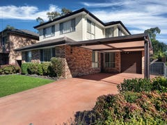 228 Lakedge Ave, Berkeley Vale, NSW 2261