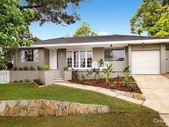 2 Carramarr Road, Castle Hill, NSW 2154