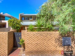 1/24 Coke Street, Norwood, SA 5067