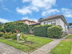 73 Hawksview St, Merrylands, NSW 2160