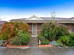 13/293 Cranbourne Road, Langwarrin, Vic 3910