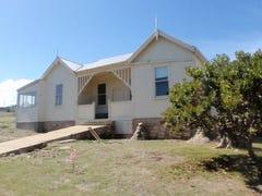 190 Port Davies Road, Emita, Flinders Island, Tas 7255