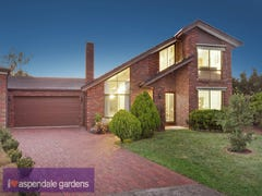 12 Lorna Court, Aspendale Gardens, Vic 3195