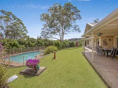 18 Bongaree Road, Terranora, NSW 2486