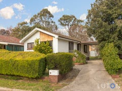 39 McNicoll Place, Hughes, ACT 2605