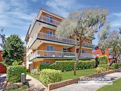 12/150 Chuter Avenue, Sans Souci, NSW 2219