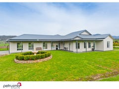 Lot 1 Lyell Highway, Hayes, Tas 7140