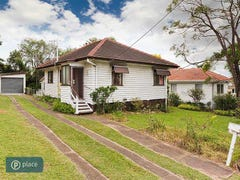 108 Spence Road, Wavell Heights, Qld 4012