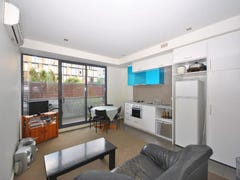 11/23 Irwell Street, St Kilda, Vic 3182