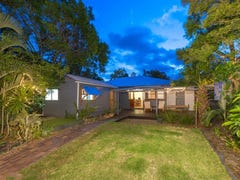 277 Kelvin Grove Road, Kelvin Grove, Qld 4059