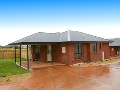 18A Burrows Ave, Brighton, Tas 7030