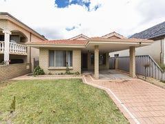 78 Flinders Street, Mount Hawthorn, WA 6016