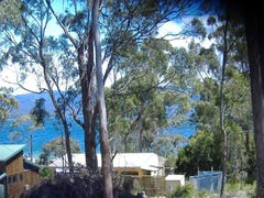 Lot 8 Coxs Drive Dennes Point, Bruny Island, Tas 7150