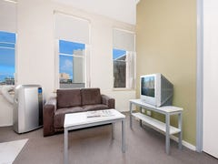607/23 King William Street, Adelaide, SA 5000