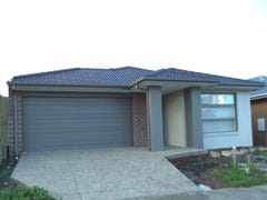 Lot 1916 Wendouree View, Wollert, Vic 3750