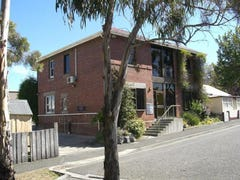 2 Burnett Street, North Hobart, Tas 7000