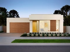 Lot 59 Tubular Avenue, Torquay, Vic 3228