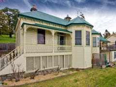 94 Canning Street, West Launceston, Tas 7250