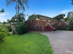 7a Sunday Street, Shorncliffe, Qld 4017