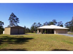 39 Old Veteran Road, Veteran, Qld 4570