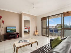 2/42 EDWARD ST, Alexandra Headland, Qld 4572