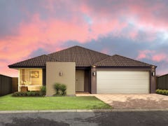 lot 502 Quartz Ave, Wellard, WA 6170