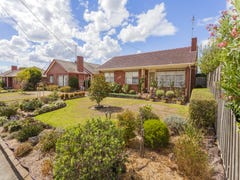 143 St Albans Road, East Geelong, Vic 3219
