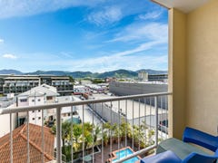 502/71 Lake Street, Cairns City, Qld 4870