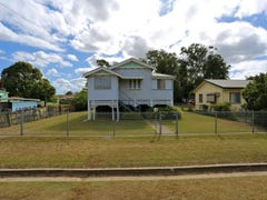 75 Crofton Street, Bundaberg West, Qld 4670