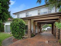 10 Skenes Avenue, Eastwood, NSW 2122