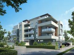 209 Carlingford Rd, Carlingford, NSW 2118