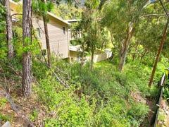 48 George Avenue, Bulli, NSW 2516