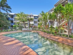 120 or 223/68 Pacific Drive, Port Macquarie, NSW 2444