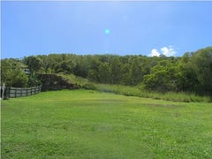 Lot 107 Jadie Court, Coolum Beach, Qld 4573