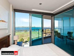97/132 Terrace Road, Perth, WA 6000