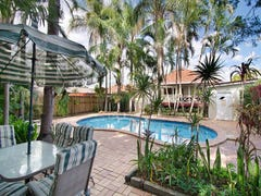 64 Seventh Avenue, Kedron, Qld 4031
