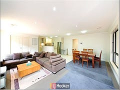 25 Anchorage Street, Harrison, ACT 2914
