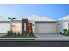 Lot 14 Chichester Avenue, Beckenham, WA 6107